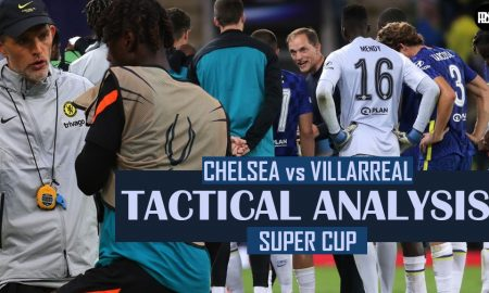 Chelsea-Tactical-Analysis-vs-Villarreal-Super-Cup-2021