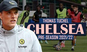 Chelsea-training-2021-22-Thomas-Tuchel-tactics