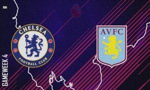 Chelsea-vs-Aston-VIlla-Match-Preview-Premier-League-2021-22