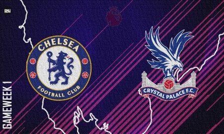 Chelsea-vs-Crystal-Palace-Match-Preview-Premier-League-2021-22