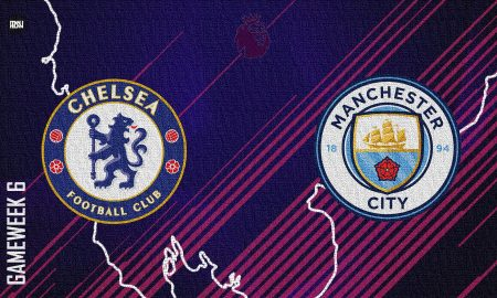Chelsea-vs-Man-City-M