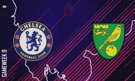 Chelsea-vs-Norwich-City-Match-Preview-Premier-League-2021-22