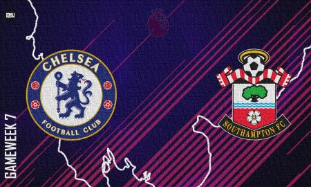 Chelsea-vs-Southampton-Match-Preview-Premier-League-2021-22