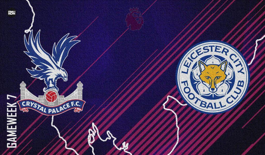 Crystal-Palace-vs-Leicester-City-Match-Preview-Premier-League-2021-22