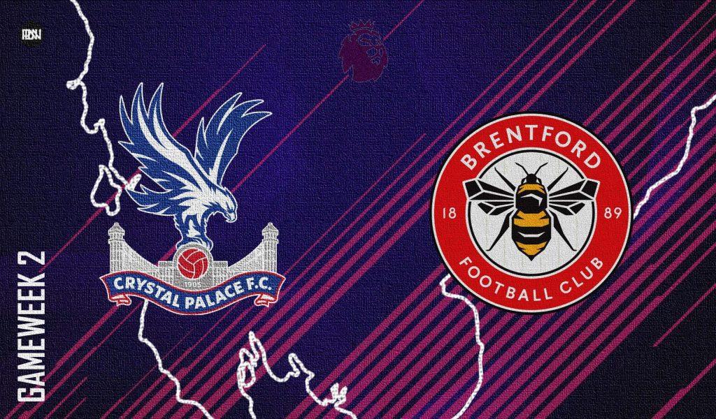 Crystal-Palace-vs-Brentford-Match-Preview-Premier-League-2021-22
