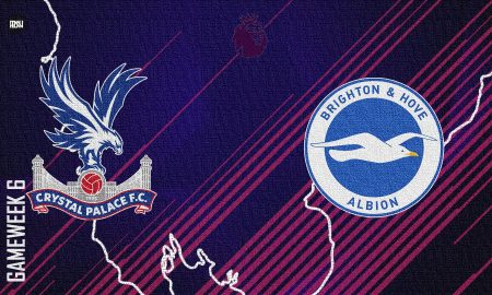 Crystal-Palace-vs-Brighton-Match-Preview-Premier-League-2021-22