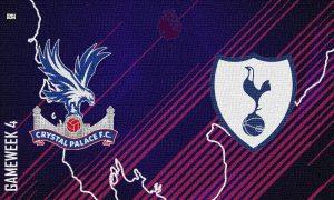 Crystal-Palace-vs-Tottenham-Match-Preview-Premier-League-2021-22