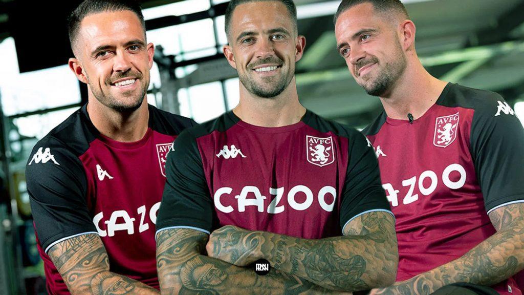 Danny-Ings-Aston-Villa