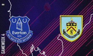 Everton-vs-Burnley-Match-Preview-Premier-League-2021-22