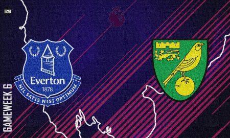 Everton-vs-Noriwch-City-Match-Preview-Premier-League-2021-22