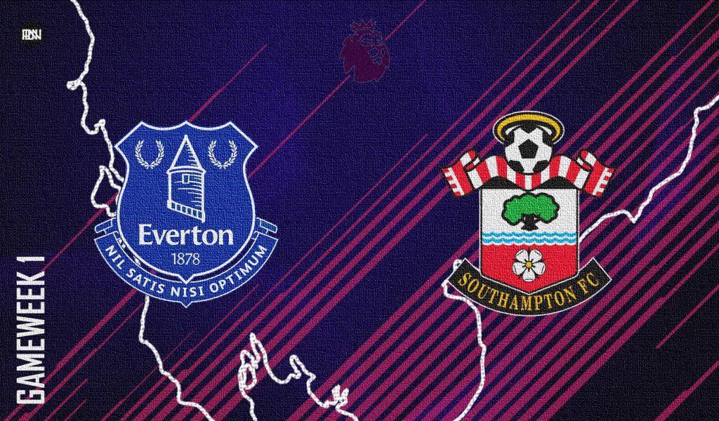 Everton-vs-Southampton-Match-Preview-Premier-League-2021-22