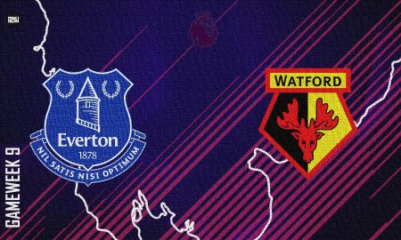 Everton-vs-Watford-Match-Preview-Premier-League-2021-22