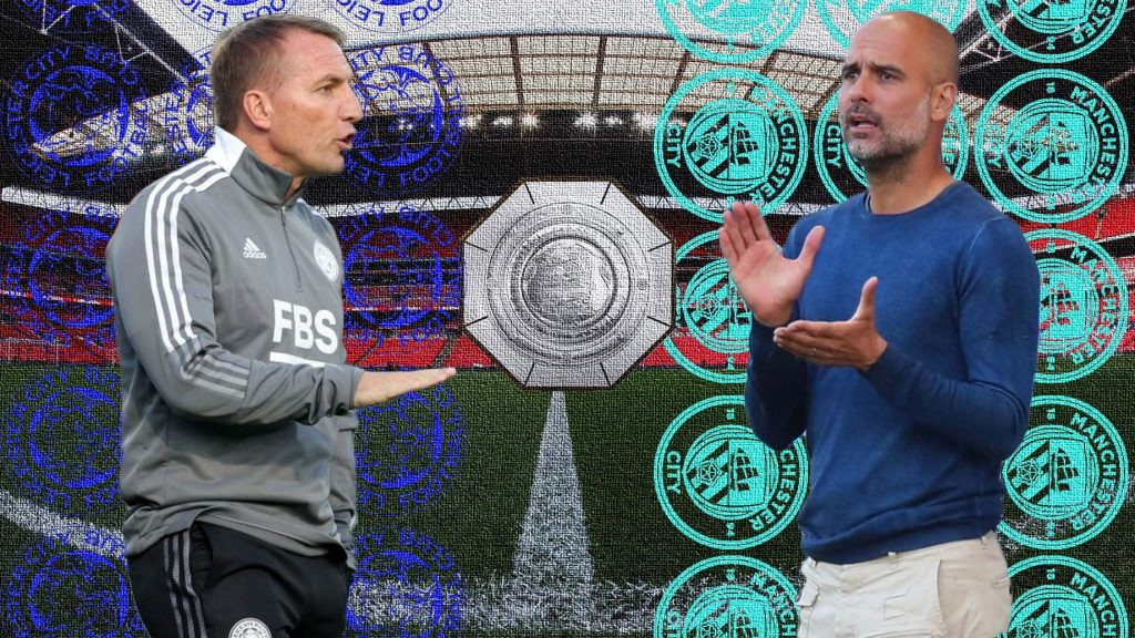 FA-Community-Shield-Leicester-City-vs-Manchester-City-Match-Preview
