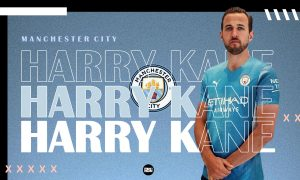 Harry-Kane-Manchester-City