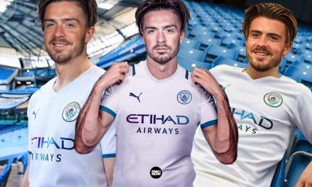 Jack_Grealish_Manchester_City