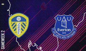 Leeds-United-vs-Everton-Match-Preview-Premier-League-2021-22