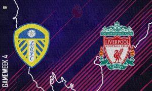 Leeds-United-vs-Liverpool-Match-Preview-Premier-League-2021-22
