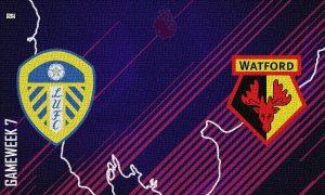 Leeds-United-vs-Watford-Match-Preview-Premier-League-2021-22