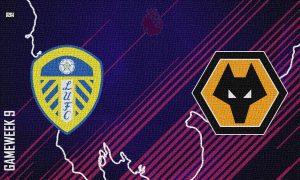 Leeds-United-vs-Wolves-Match-Preview-Premier-League-2021-22
