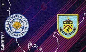 Leicester-City-vs-Burnley-Match-Preview-Premier-League-2021-22