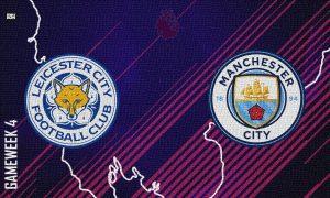 Leicester-City-vs-Manchester-City-Match-Preview-Premier-League-2021-22