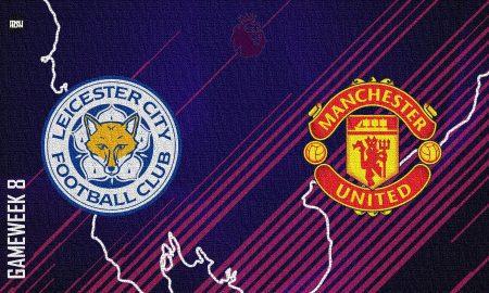 Leicester-City-vs-Manchester-United-Match-Preview-Premier-League-2021-22