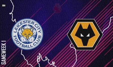 Leicester-City-vs-Wolves-Match-Preview-Premier-League-2021-22