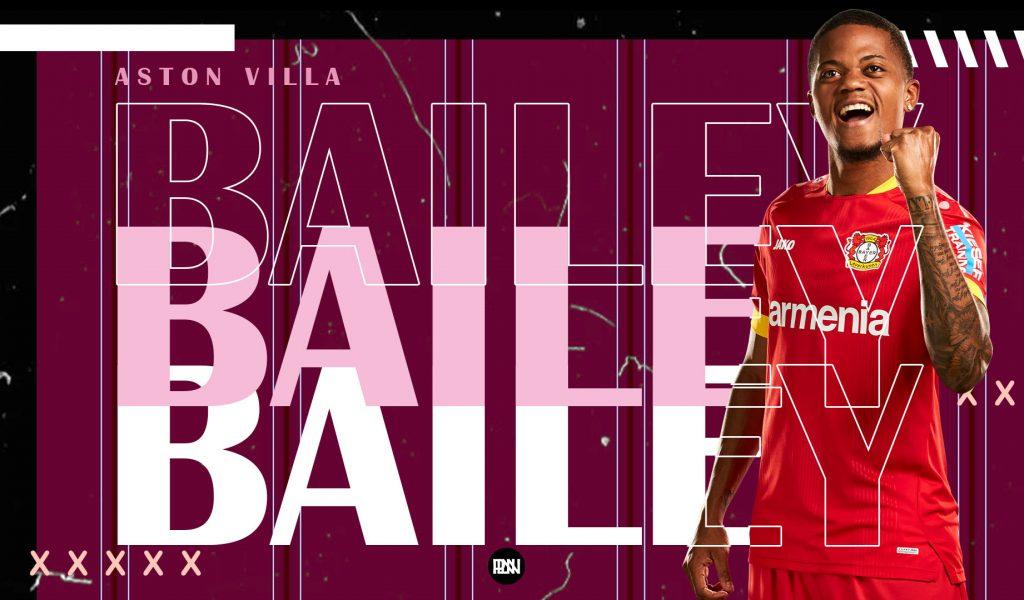 Leon-Bailey-Aston-Villa