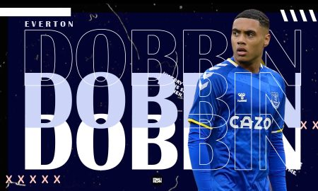 Lewis-Dobbin-Everton