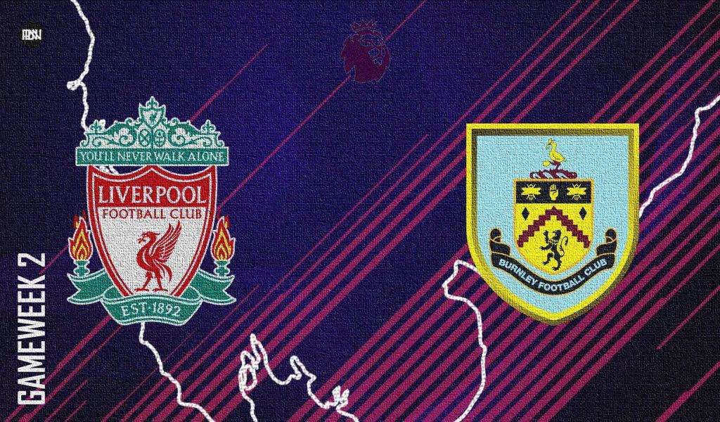 Liverpool-vs-Burnley-Match-Preview-Premier-League-2021-22