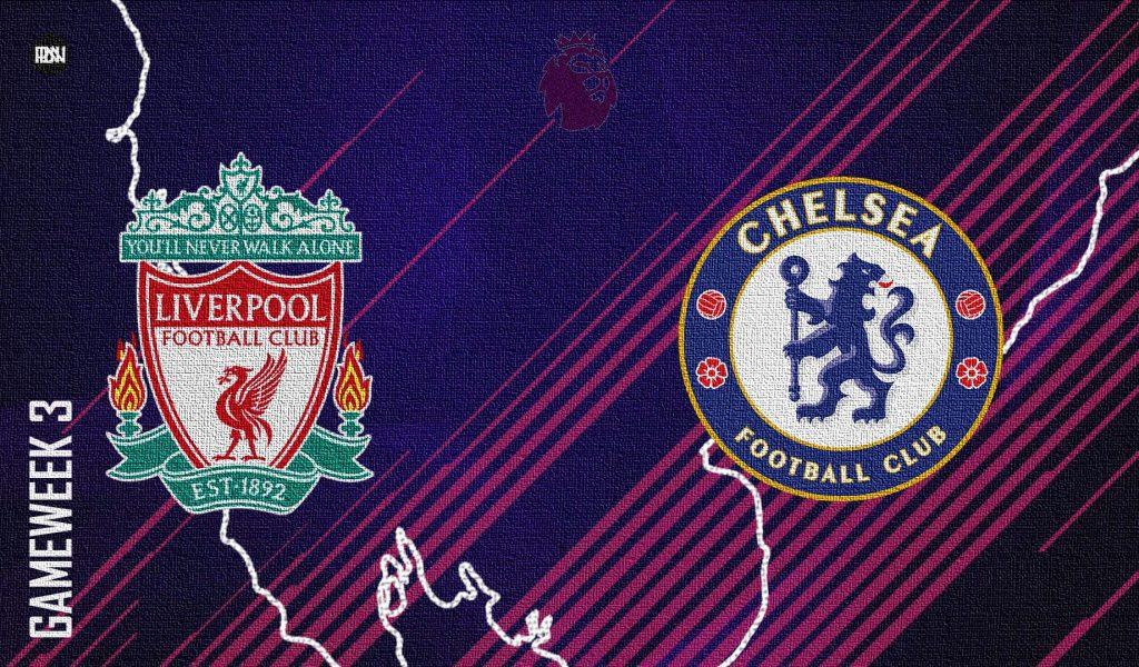 Liverpool-vs-Chelsea-Match-Preview-Premier-League-2021-22