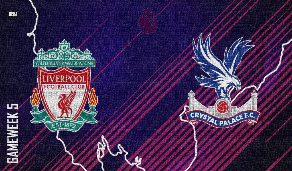 Liverpool-vs-Crystal-Palace-Match-Preview-Premier-League-2021-22