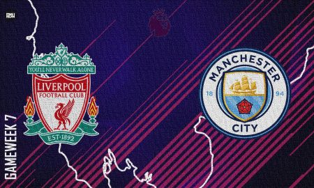 Liverpool-vs-Man-City-Match-Preview-Premier-League-2021-22