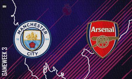 Man-City-vs-Arsenal-Match-Preview-Premier-League-2021-22