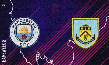 Man-City-vs-Burnley-Match-Preview-Premier-League-2021-22