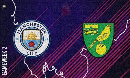 Man-City-vs-Norwich-City-Match-Preview-Premier-League-2021-22