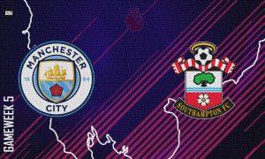 Man-City-vs-Southampton-Match-Preview-Premier-League-2021-22
