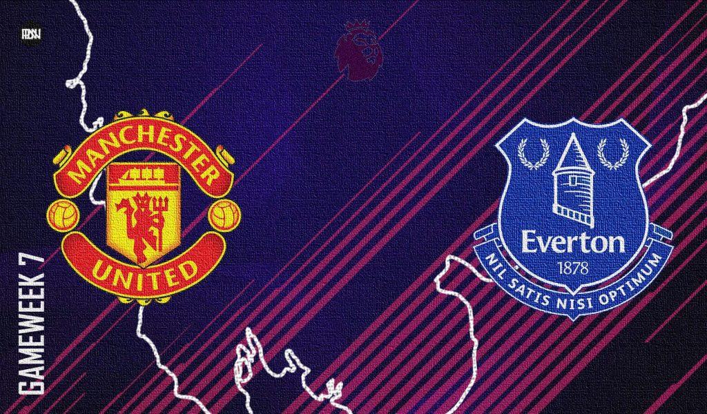 Manchester-United-vs-Everton-Match-Preview-Premier-League-2021-22