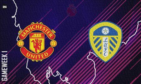 Manchester-United-vs-Leeds-United-Match-Preview-Premier-League-2021-22