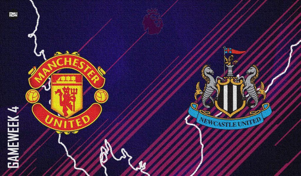 Manchester-United-vs-Newcastle-United-Match-Preview-Premier-League-2021-22