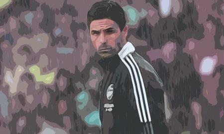 Mikel_Arteta_Arsenal_tactics