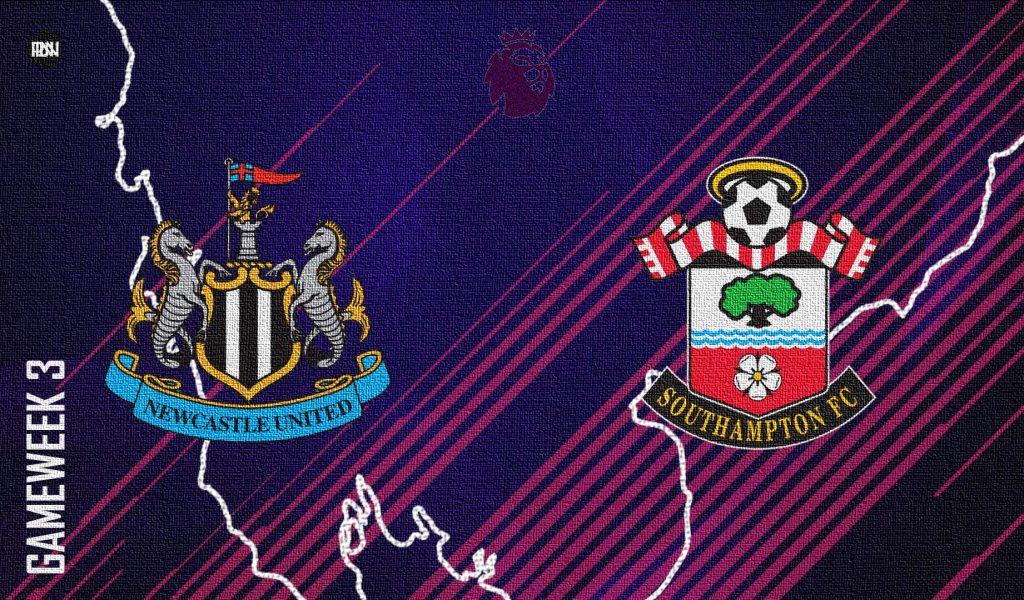 Newcastle-United-vs-Southampton-Match-Preview-Premier-League-2021-22