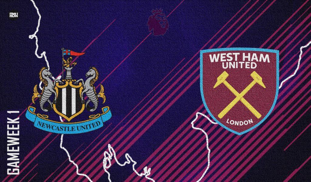 Newcastle-United-vs-West-Ham-Match-Preview-Premier-League-2021-22