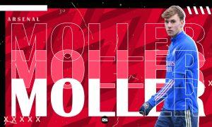 Nikolaj-Moller