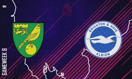Norwich-City-vs-Brighton-Match-Preview-Premier-League-2021-22