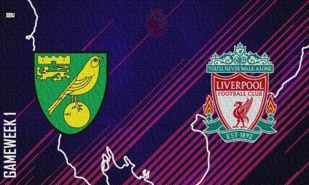 Norwich-City-vs-Liverpool-Match-Preview-Premier-League-2021-22