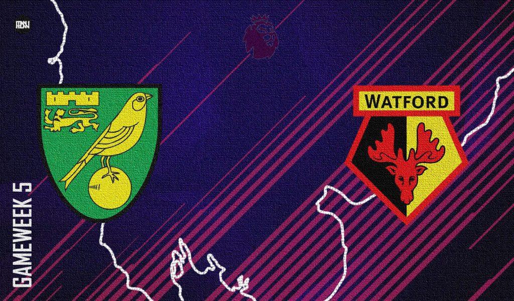Norwich-City-vs-Watford-Match-Preview-Premier-League-2021-22