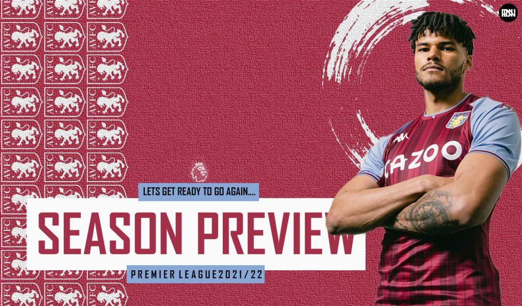 Premier-League-2021-22-Aston-Villa-Season-Preview