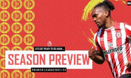 Premier-League-2021-22-Brentford-Season-Preview