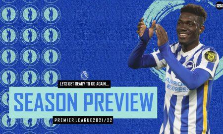 Premier-League-2021-22-Brighton-Season-Preview